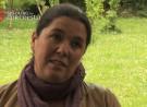 Entrevista a Isabel Vilalba, SLG