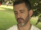 Entrevista a Fins Eirexas, ADEGA