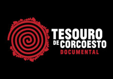 TESOURO DE CORCOESTO  Documental