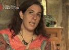 Entrevista a Guadalupe Rodríguez, Salva la selva