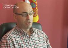 Entrevista a José Muiño, alcalde de Cabana de Bergantiños