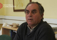 Entrevista a J. R. Vidal Romaní