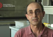 Entrevista a Serafín González